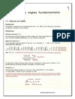 Matematica Auto Gtz Participante