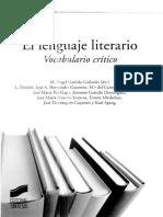 Spang Kurt, Géneros literarios - art..pdf