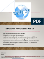 web 2.0 ppt
