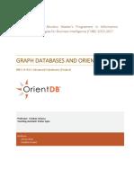 Orient Db
