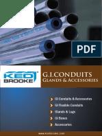 G.I-Conduit-catalogue.pdf