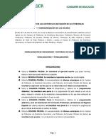 invalidaciones_penalizaciones_andalucía 2018.pdf