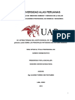 129301797-Tesis-Aceite-de-Eucalipto-Final.doc