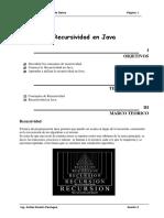 AED - 2018 - Lab05- Recursividad-1