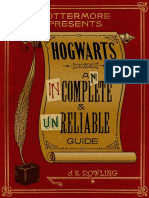 Hogwarts An Incomplete and Unreliable Guide (2).pdf