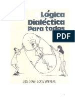 Logica-Dialectica
