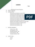 Kashmir-Discourses.pdf