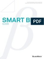 blackrock-smart-beta-guide-en-au.pdf