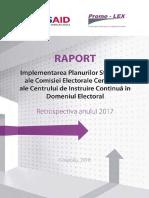 Raport-Promo-LEX_CEC_CICDE_21.06.2018.pdf