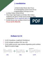 Bab 5 Modulasi QAM_baru