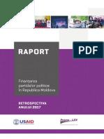 Raport_finantarea_partidelor_RO_21.06.2018.pdf