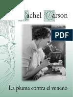 La pluma contra el veneno.pdf