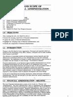 Unit-1.pdf