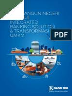 BBRI_Annual Report_2017 indo.pdf