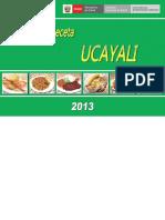 ucayali 1