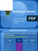 Nutritional Anemia-1.pptx