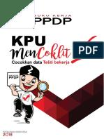 Buku Kerja KPU.pdf