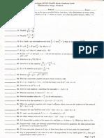 grade9.pdf
