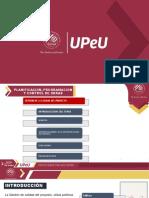 GESTION DE CALIDAD PPT.pdf