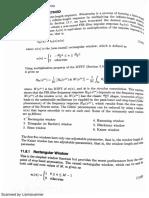 T.k Rawat FIR.pdf