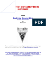 Epstein, Alex - Beginning Screenwriting.pdf