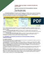 Bloque2  Primera parte. Al Andalus.pdf