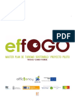 EFFOGO-150515