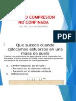 20180531050549.pdf