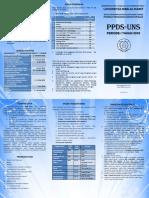 Leaflet_PPDS_UNS_2016_Periode_I.pdf