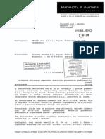 006.Odgovor Protustranke Na Prijedlog-2