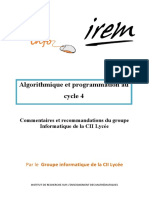 algoetprogaucycle4ciilycee