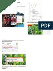 Tutorial Memberikan Watermark Gambar via Powerpoint