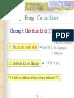 C5 1 Chat Thuan Khiet