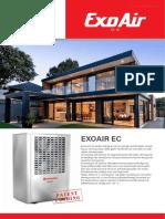 ExoAir EC10