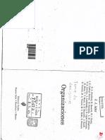 J.J. Ader Organizaciones