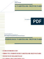 1.Curs introductiv- obiectul, notiuni, concepte.pdf