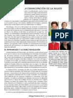 03. La emancipación de la mujer.pdf