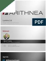 Lumira2x-Design Studio Jetzt Noch Besser