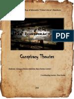 Conspiracy Theories.docx