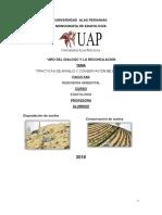 practicas de manejo y comservacion de suelo.docx