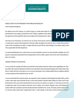 Lawyers for Human Rights PDF