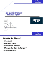 01-what-is-six-sigma.ppt