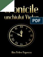 Cronicile-unchiului-Victor.pdf