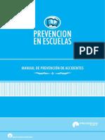 Cap_Doc_1.pdf