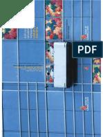edificios-saludables-para-trabajadores-sanos-vol-1.pdf