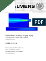 158870.pdf