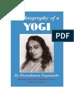 Autobiography of a Yogi.pdf