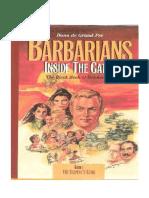 Barbarians Inside The Gates.pdf