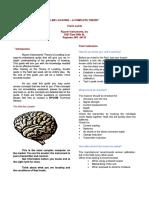 utility_locating_basics.pdf