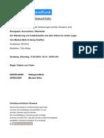 2018-04-17 Renegaten Konvertiten Metz Seesslen Dienstag (1).pdf
